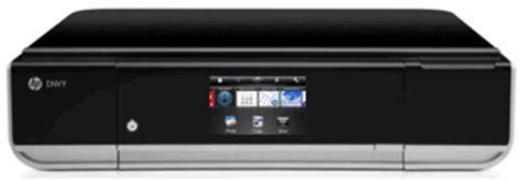 Printer Hp Envy 110 E All In One printer specifications for hp envy 100 and envy 110 e all in one printer series hp 174 customer
