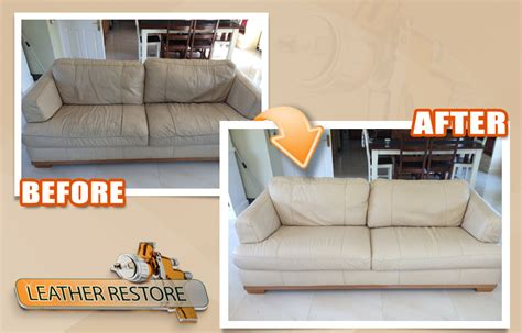 how to restore leather sofa color how to restore leather furniture maxwell leather sofa