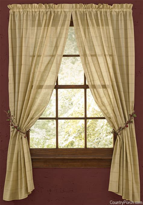 sheer curtains with stars star vine sheer curtain panels