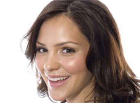 katharine mcphee nose job celebrity plastic surgeries before and after