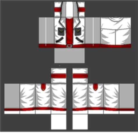 roblox jacket template awsome r b r b summertime 2009 shirt template roblox