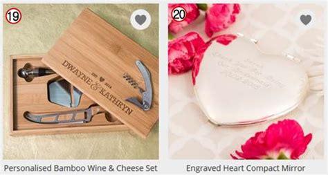 Piring Kue Ultah Bentuk Hati 100 kado pernikahan murah dan unik untuk pengantin baru
