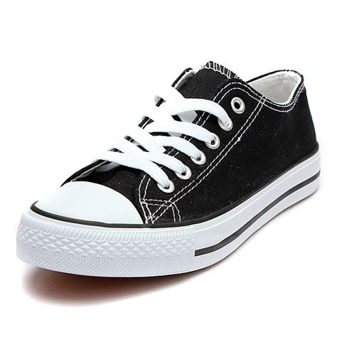 Fashion Shoes For 801 west code mens casual shoes 801 blue canvas lace up low sneakers casual flat shoes best
