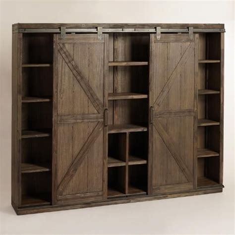 1000 images about inloopkast on pinterest sliding doors 1000 images about game cabinet on pinterest sliding