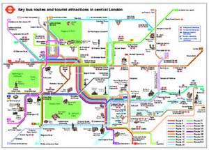 What Zone Is Covent Garden In - how to naar londen ov