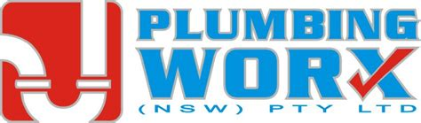 Nsw Plumbing by Plumbing Worx Nsw Pty Ltd In Mudgee Nsw Plumbing