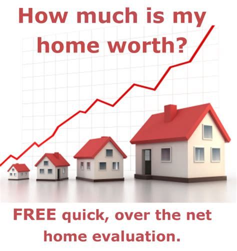 fort bend home values what s my home worth mr home