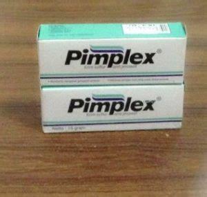 Verile Acne Blemish Obat Jerawat 13 obat menghilangkan bekas jerawat di apotik paling uh