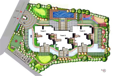 site planning for cluster housing pdf fascinating site planning for cluster housing contemporary best inspiration home