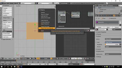 tutorial membuat gambar 3d blender ynk desain 3d tutorial membuat gambar 3d bunga mawar di