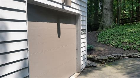 Garage Door Repair Va Garage Door Repair 3a After G S Garage Doors