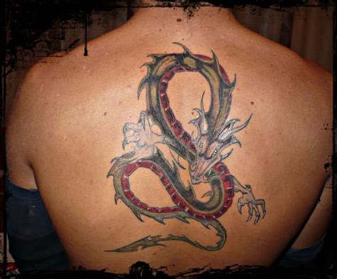 5150 tattoo designs cool back tattoos for