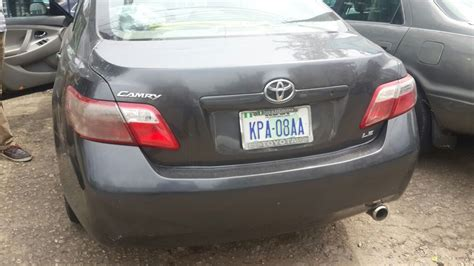 toyota camry leather seats for sale reg 09 toyota camry le leather seat for sale 1 6m asking