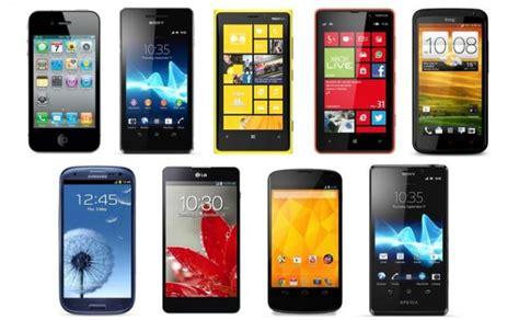 imagenes sobre telefonos inteligentes 191 es cierto que los tel 233 fonos inteligentes en el uso