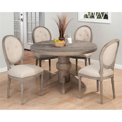 upholstered oval back dining room chairs renaissance table oval back chairs jofran 856 48