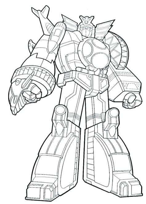 power rangers mystic force coloring pages games magnificent pink power rangers coloring pages ornament