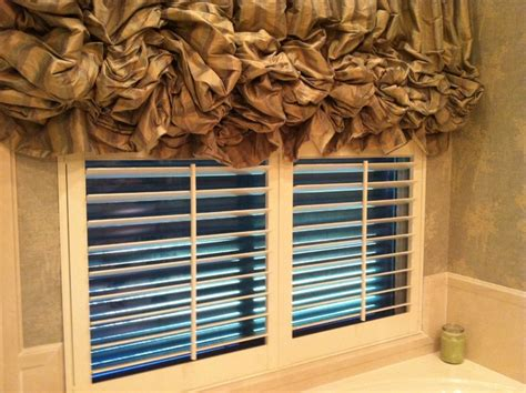 window treatments new orleans plantation shutters new orleans by floorworks and blinds