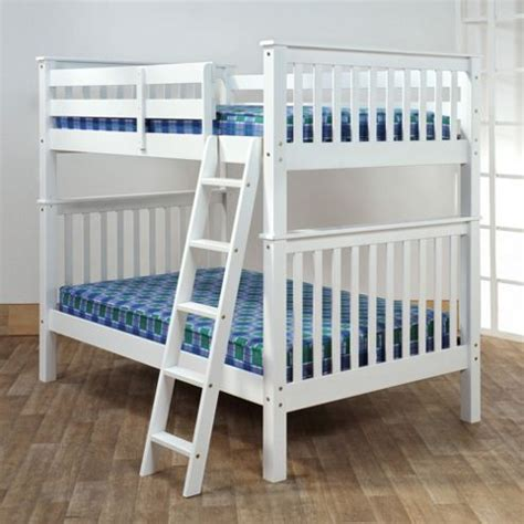 Bunk Beds Tesco Buy Amani Malvern Bunk Bed From Our Bunk Beds Range Tesco