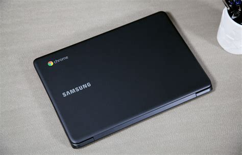samsung chromebook 3 review review and benchmarks