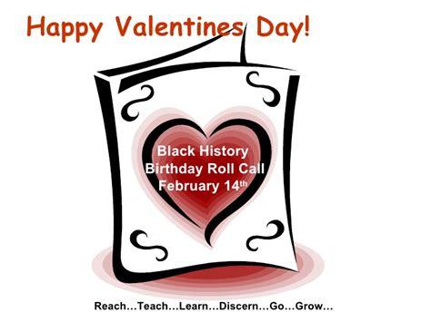 black valentines day valentines day black history 14
