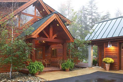 picssr lindal cedar homes s most interesting photos
