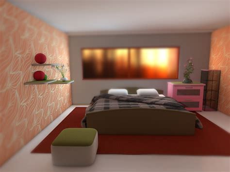 make a bedroom 3 ways to make your bedroom look girly wikihow