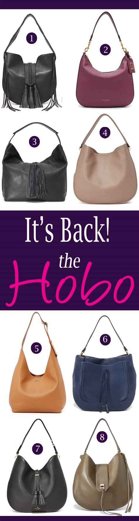 Shopbop Me Back by Hobo Bags Shopbop