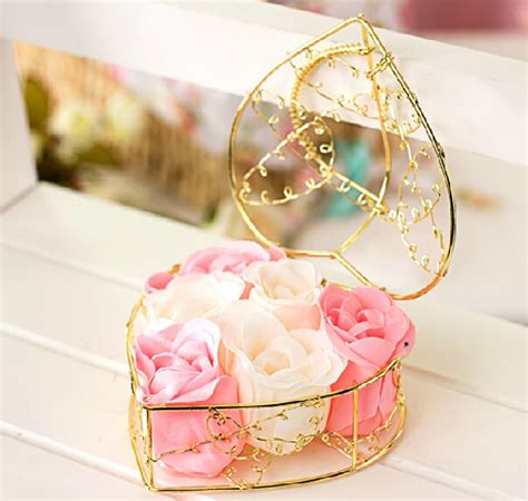 100 pieces small gift items decorated marriage celebration activities real new gifts wedding