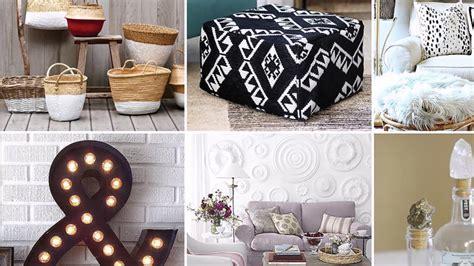ideas para la decoracion hogar ideas de manualidades para decorar tu hogar attachment