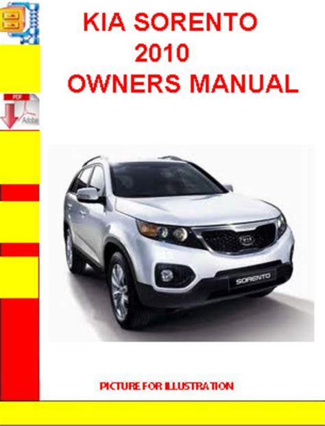 2011 kia rio manual free download kia picanto 2006 owners manual pdf download autos post