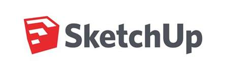 Google Sketchup announcement that trimble sketchup now supports and exports to ifc