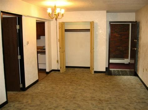 side units living room apartments rentals pittsburgh pa apartments