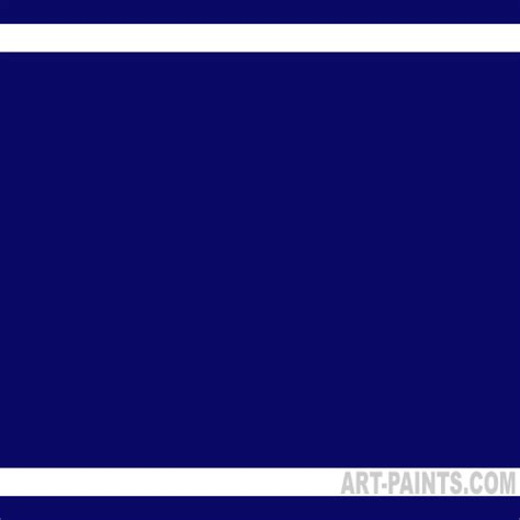 royal blue artists watercolor paints 303 royal blue paint royal blue color holbein artists