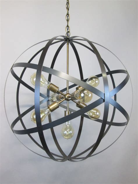 glass orb ceiling light orb ceiling light orb ceiling mount traditional flush