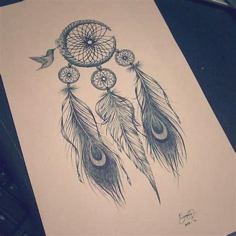 camo dream catcher tattoo 465 best tattoos feather arrow dreamcatcher images