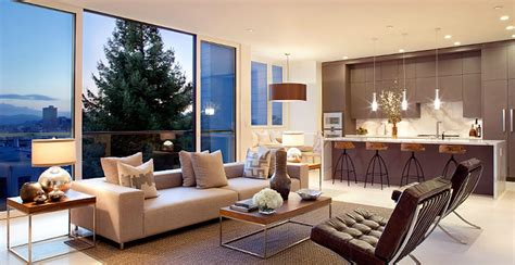 interior designer california luxury modern home interior design of russian hill