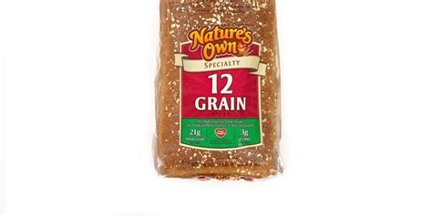 whole grains is for you best whole wheat bread whole grain bread taste test