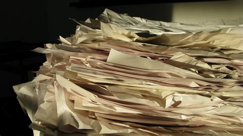 Of Paper - technology integration and the paperless classroom books