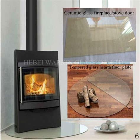 Ceramic Glass Fireplace Doors Thefunkypixel Com Ceramic Glass Fireplace Doors