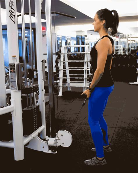 the only 7 machines worth using strength machines workout machines best