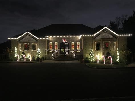 christmas light installation vancouver wa christmas lights hanging service vancouver wa