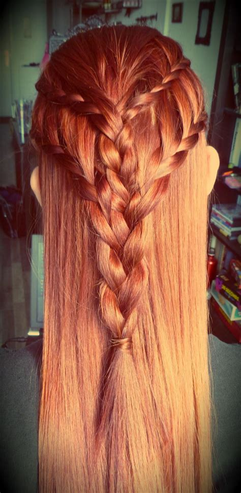 hairstyles braids games 216 best images about renaissance hairstyles on pinterest
