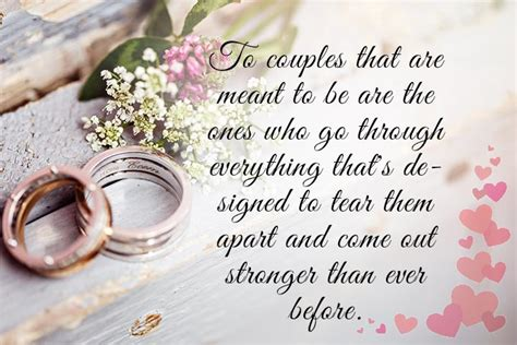 Wedding Quotations by Quotations For Wedding Wedding Ideas