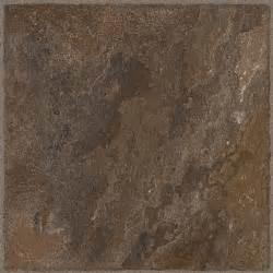 home depot vinyl tile trafficmaster chocolate resilient vinyl tile