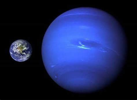is saturn bigger than earth which planets listed by size are bigger than earth quora