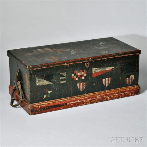 fishing boat sea chest 364 best images about nautical old salts on pinterest