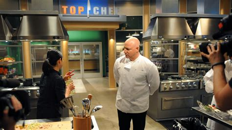 Top Chef Last Chance Kitchen by Top Chef Last Chance Kitchen