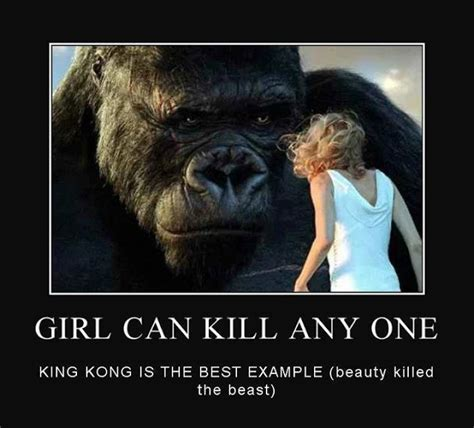 movie quotes king kong funny king kong quotes image quotes at relatably com