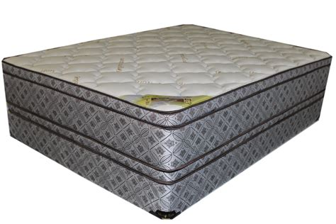 Ortho Deluxe Mattress Review by Sim 013 Orthopedic Deluxe Mattress Set Furtado Furniture