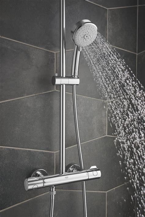 duchas medidas duchas pequeas medidas cabina de ducha espaola xcm with